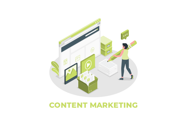 content marketing1